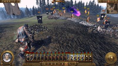 Total War - Warhammer Чит трейнер (Latest) [+19]
