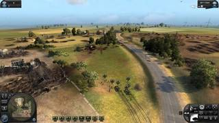 World In Conflict - Soviet Assault Чит трейнер (Latest) [+4]