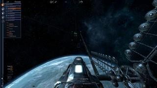 X3 - Albion Prelude Чит трейнер (Latest) [+3]