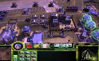 Act of War - High Treason Чит трейнер [+3] (Latest)