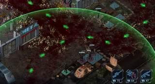 Alien Shooter TD Чит трейнер [+4] Latest