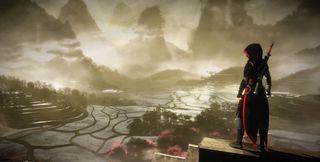 Assassin's Creed Chronicles China Чит трейнер [+8] (Latest)