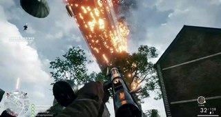 Battlefield 1 Чит трейнер [+11] (Latest)