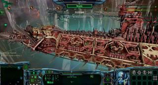 Battlefleet Gothic - Armada Чит трейнер [+10] (Latest)