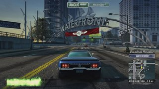 Burnout Paradise Remastered Чит трейнер [+3] (Latest)