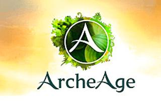Чит бот на ArcheAge