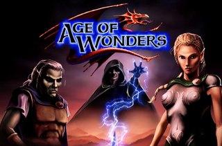 Чит трейнер Age of Wonders