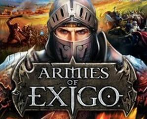 Чит трейнер Armies of Exigo