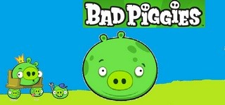 Чит трейнер Bad Piggies