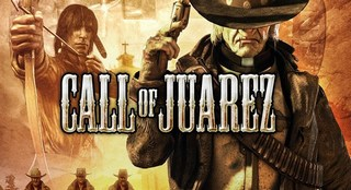 Чит трейнер Call of Juarez