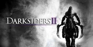 Чит трейнер Darksiders 2