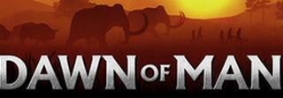 Чит трейнер Dawn of Man