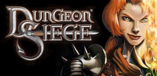 Чит трейнер Dungeon Siege