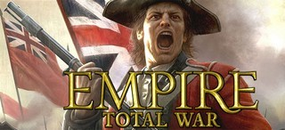 Чит трейнер Empire - Total War