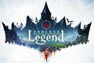 Чит трейнер Endless Legend.peg