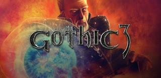 Чит трейнер Gothic 3