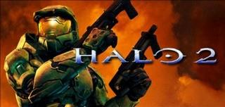 Чит трейнер Halo 2
