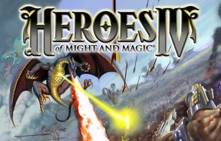 Чит трейнер Heroes of Might and Magic 4