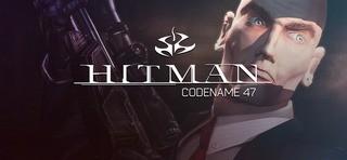 Чит трейнер Hitman - Codename