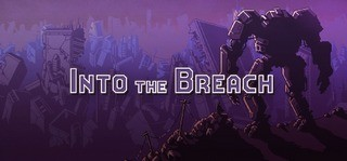 Чит трейнер Into the Breach