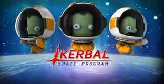 Чит трейнер Kerbal Space Program