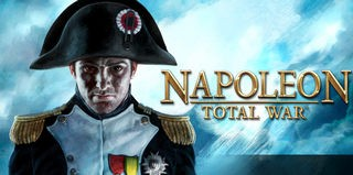 Чит трейнер Napoleon - Total War