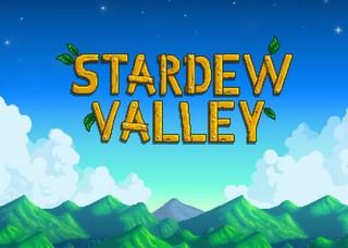 Чит трейнер Stardew Valley