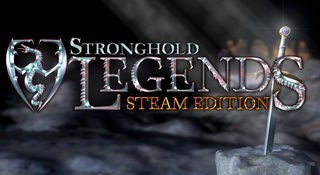 Трейнер Stronghold Legends Steam Edition