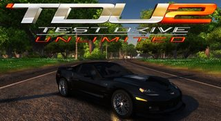 Чит трейнер Test Drive Unlimited 2