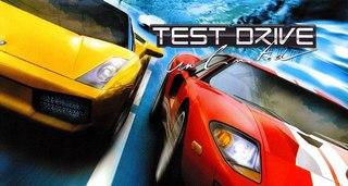 Чит трейнер Test Drive Unlimited