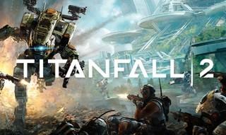 Чит трейнер Titanfall 2