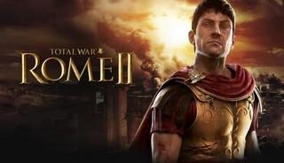 Трейнер Total War - Rome 2