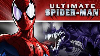 Чит трейнер Ultimate Spider-Man