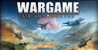 Чит трейнер Wargame - AirLand Battle