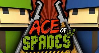 Чит трейнер на Ace of Spades