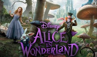Чит трейнер на Alice in Wonderland