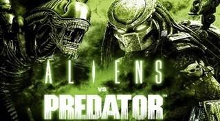 Чит трейнер на Aliens vs. Predator (2010)