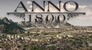 Чит трейнер на Anno 1800