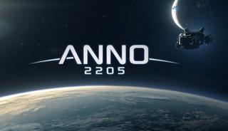 Чит трейнер на Anno 2205