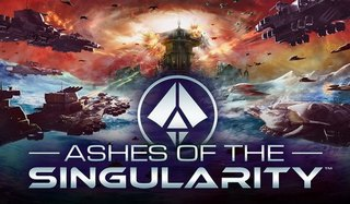 Чит трейнер на Ashes of the Singularity