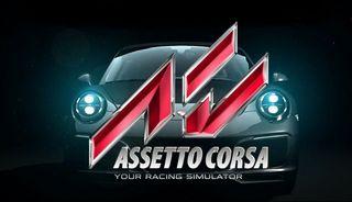 Чит трейнер на Assetto Corsa