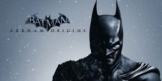 Чит трейнер на Batman - Arkham Origins