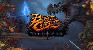 Чит трейнер на Battle Chasers Nightwar