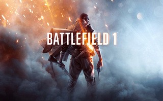 Чит трейнер на Battlefield 1