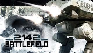 Чит трейнер на Battlefield 2142