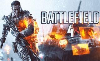 Чит трейнер на Battlefield 4