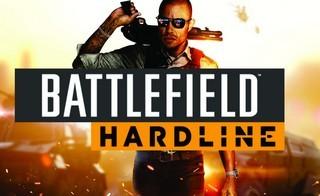 Чит трейнер на Battlefield Hardline