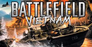 Чит трейнер на Battlefield Vietnam