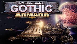 Чит трейнер на Battlefleet Gothic - Armada