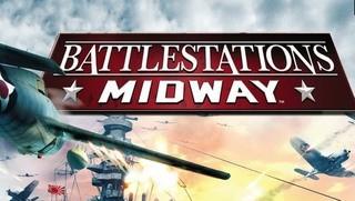 Чит трейнер на Battlestations - Midway